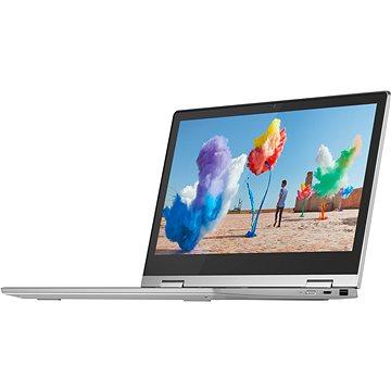 Lenovo IdeaPad Flex 3 11IGL05 Platinum Grey (82B20019CK)