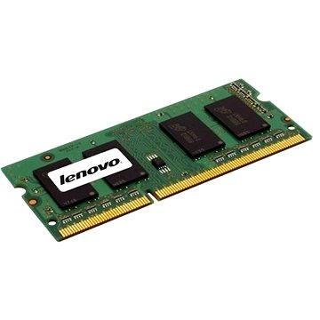 Lenovo SO-DIMM 8GB DDR3L 1600MHz (0B47381)