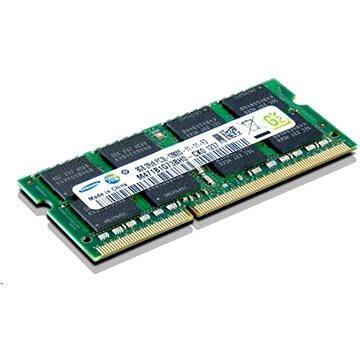 Lenovo SO-DIMM 16GB DDR3L 1600MHz (4X70J32868)