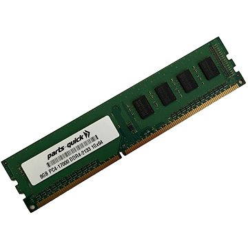 Lenovo 8GB DDR4 2133Mhz (4X70K09921)
