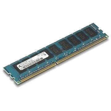 Lenovo 8GB DDR3 1600MHz ECC Unbuffered Dual Rank x8 (0B47378)
