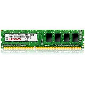 Lenovo 4GB DDR4 2133MHz (4X70K09920)