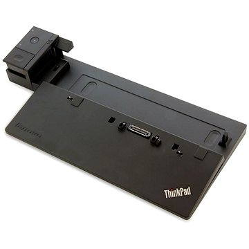 Lenovo ThinkPad Basic Dock - 65W EU (40A00065EU)