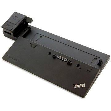 Lenovo ThinkPad Pro Dock - 65W EU (40A10065EU)