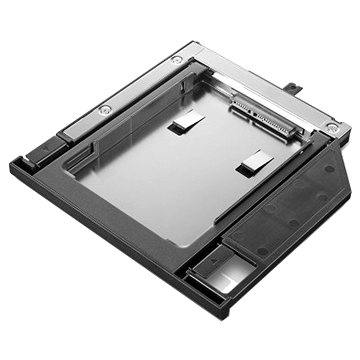 Lenovo ThinkPad Serial ATA Hard Drive 9.5mm Bay Adapter IV (0B47315)