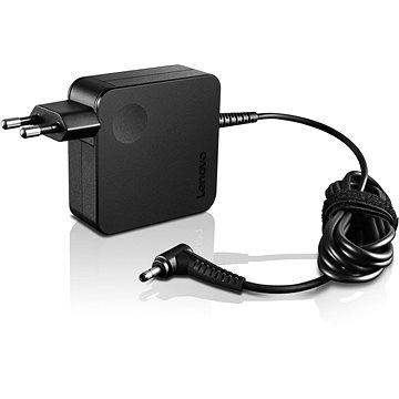 Lenovo 65W AC Wall Adapter (GX20L29354)