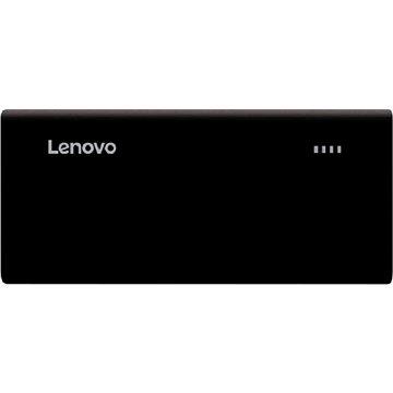 Lenovo Powerbank PA10400 Black (GXV0R48715)