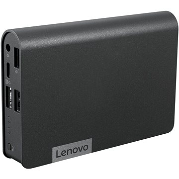 Lenovo USB-C Laptop Power Bank 14000 mAh (G0A3140CWW)