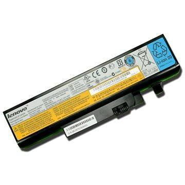 Lenovo pro NB IdeaPad V460/B460 (888010667)