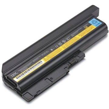 Lenovo 47++ pro NB X200, 7.800mAh, 9-článková (43R9255)