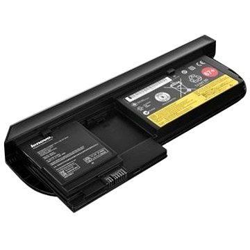 Lenovo 67+ náhradní pro NB X230 Tablet, 6.000mAh, 66.6Wh, 6-článková (0A36317)