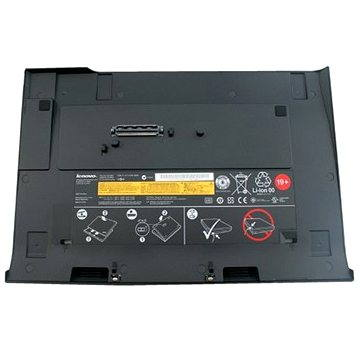 Lenovo ThinkPad Battery 19+ (0A36280)