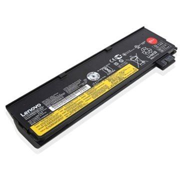 Lenovo ThinkPad Battery 61++ (4X50M08812 )