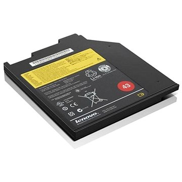 Lenovo Ultrabay Battery V510-15 (4X50N82407)