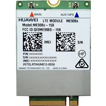 Lenovo ThinkPad Huawei ME906S 4G LTE Mobile Broadband (4XC0L09013)
