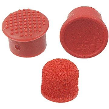 Lenovo TrackPoint Cap Collection (73P2698)