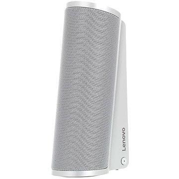 Lenovo Bluetooth Speaker 500 (GXD0H56980)