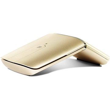 Lenovo Yoga Mouse zlatá (GX30K69567)