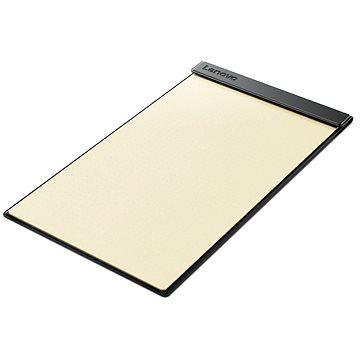 Lenovo Yoga Book Pad (ZG38C01311)