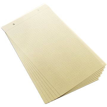 Lenovo Yoga Book Pad Paper (ZG38C01319)