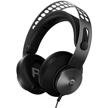 Lenovo Legion H500 Pro 7.1 Gaming Headset (GXD0T69864)