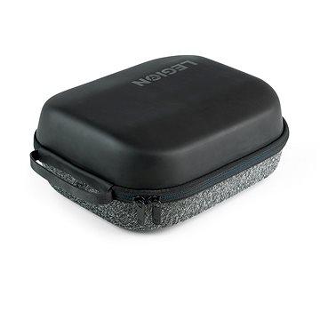 Lenovo Legion Headset Hardcase (4ZY0Z72161)