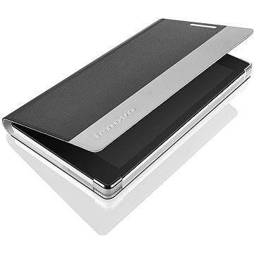 Lenovo TAB 2 A7-30 Folio Case and Film šedé (ZG38C00021)