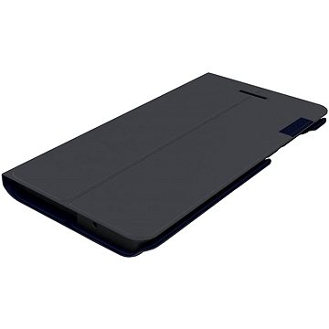Lenovo TAB 3 7 Essential Folio Case and Film černé (ZG38C00959)