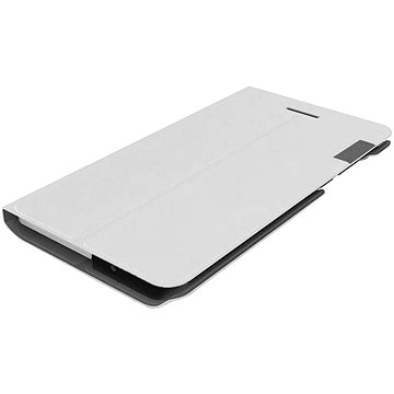 Lenovo TAB 3 7 Essential Folio Case and Film šedé (ZG38C00966)
