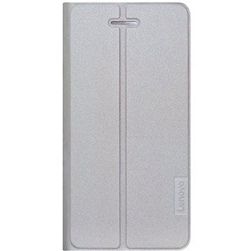 Lenovo TAB 7 Essential Folio Case and Film šedé (ZG38C02326)