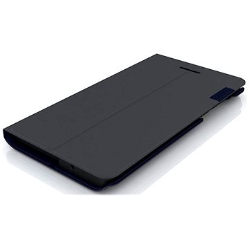 Lenovo TAB 3 7 Folio Case and Film černé (ZG38C01046)