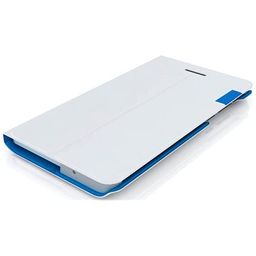 Lenovo TAB 3 7 Folio Case and Film šedé (ZG38C01054)
