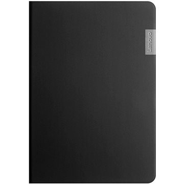 Lenovo TAB 3 10 B Folio Case and Film černé (ZG38C01078)