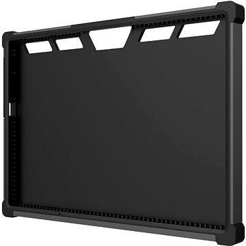 Lenovo TAB 3 10 B Shockproof Case černé (ZG38C01104)