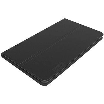 Lenovo TAB 4 10 Folio Case and Film černé (ZG38C01760)