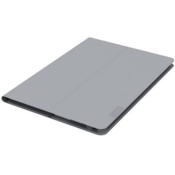 Lenovo TAB 4 10 Folio Case and Film šedé (ZG38C01767)