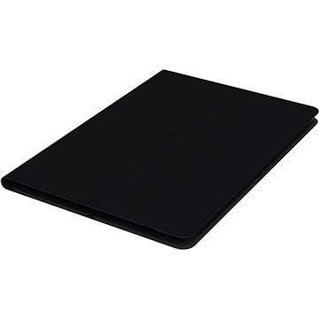 Lenovo TAB 4 10 Plus Folio Case and Film černé (ZG38C01774)