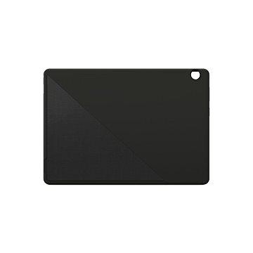 Lenovo TAB M10 Bumper/Film černé (ZG38C02623)