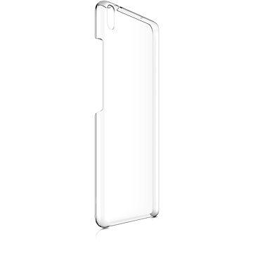 Lenovo PHAB Basic back cover čiré (ZG38C00926)