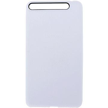Lenovo PHAB Plus back cover + fólie bílé (ZG38C00440)