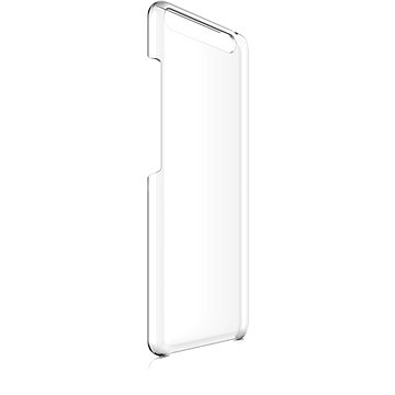 Lenovo PHAB Plus basic back cover čiré (ZG38C00928)