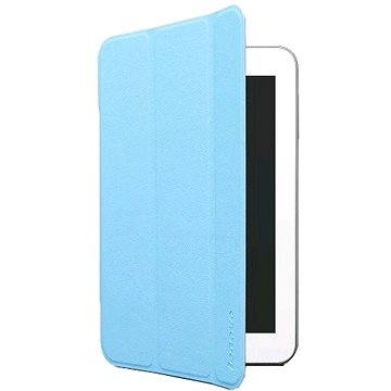 Lenovo IdeaTab A7-50 Folio Case modré (888016551)