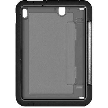 Lenovo ThinkPad Tablet 10 Protective Case (4X40H01536)