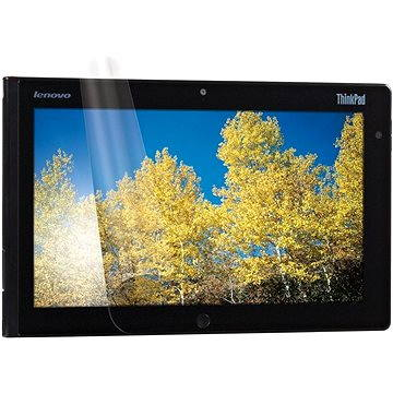 Lenovo ThinkPad Tablet 8 3M Anti-Glare Screen Protector (4ZE0F21063)