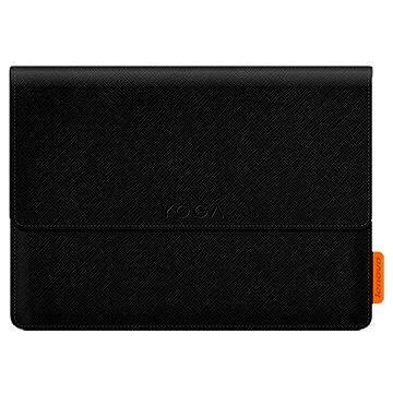 Lenovo Yoga TAB 3 8 Sleeve + fólie černé (ZG38C00472)