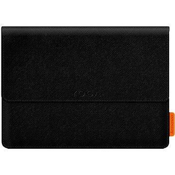 Lenovo Yoga TAB 3 10 Sleeve černé (ZG38C00542)
