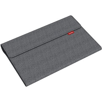 Lenovo Yoga Smart Tab Sleeve and Film šedé (ZG38C02854)