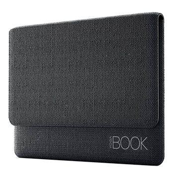 Lenovo Yoga Book Sleeve šedé (ZG38C01299)