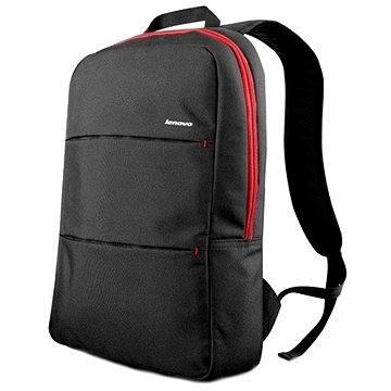 Lenovo Simple Backpack 15.6 (0B47304)