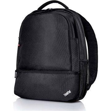 Lenovo ThinkPad Essential BackPack 15.6 (4X40E77329)